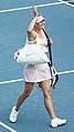 Maria Sharapova (3995289164).jpg