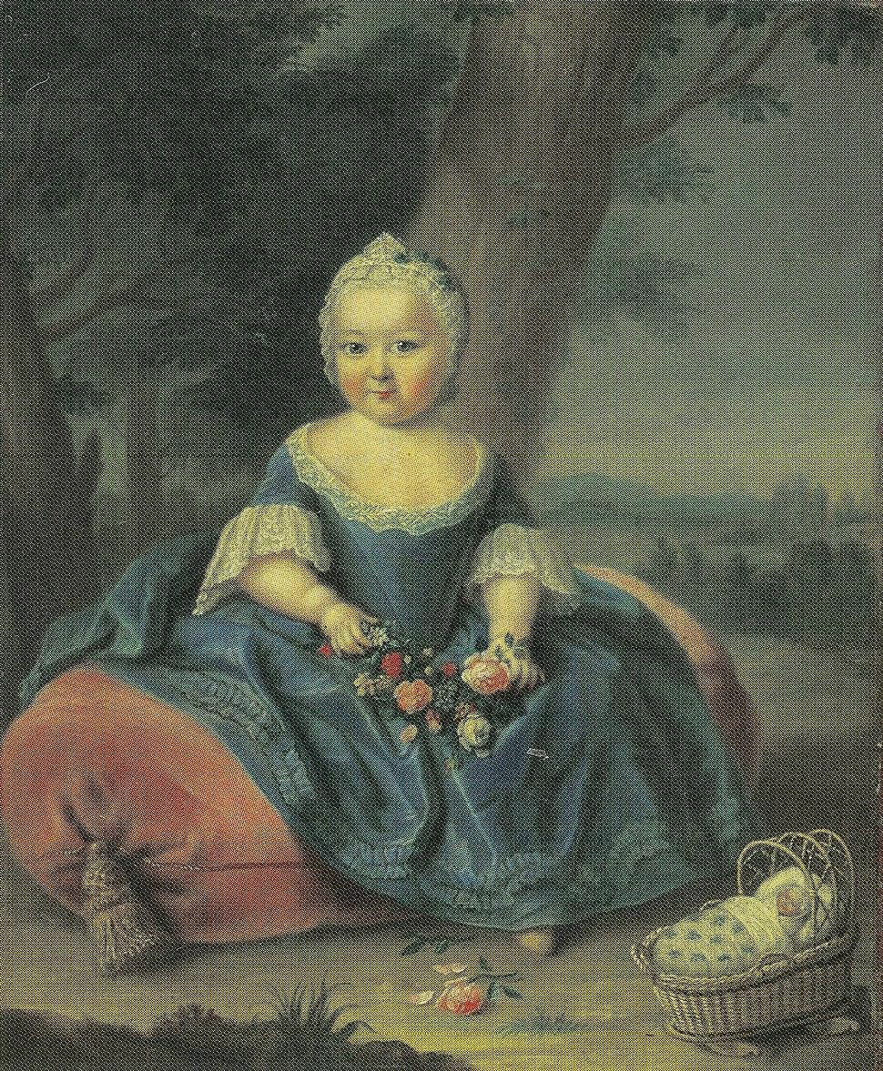 Maria Theresa, age 3.jpeg