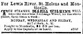 Maria Wilkins steamboat ad Oregonian 05 May 1873 p1.jpg