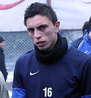Mariyan Ognyanov