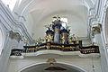 Mariaschein-Basilika3.jpg