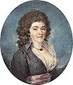 Marie Ursule Françoise de Hallwyl.jpg