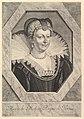Marie de Medicis, reine de France MET DP819847.jpg