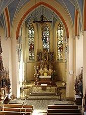 Jesus centrum nürnberg gottesdienst