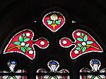 Marienstiftskirche Lich Fenster 15.JPG