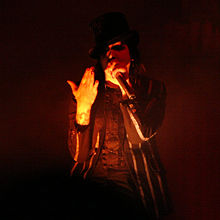 Description de l'image Marilyn Manson f10300967.jpg.
