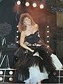 Marina Occhiena 1987.jpg
