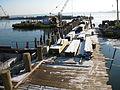 Marina przy sopockim molo–w budowie (8).JPG