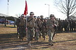 Marine Corps Air Station Cherry Point Year In Review 120105-M-OT671-079.jpg