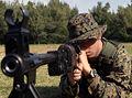 Marine RPD machine gun.jpg