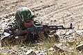 Marines, Mongolians patrol during Khaan Quest 2011 110803-M-ZE445-020.jpg