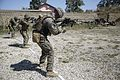 Marines aim for combat marksmanship proficiency 160516-M-ML847-157.jpg