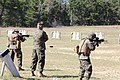 Marines complete live-fire battle-drill training at Fort McCoy 170908-A-OK556-6540.jpg