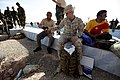 Marines teach ANA soldiers water polo (4518845784).jpg
