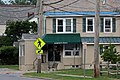 Marino's Pizza, Saratoga Springs, New York.jpg