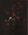 Mario Nuzzi – Vaso di fiori 1.tiff