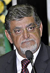 Mario couto senador.JPG