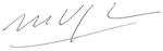 Mario vargas llosa signature white.png