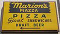 Marion's Pizza.JPG