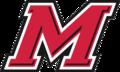 """Marist """"M"""" logo.png"""