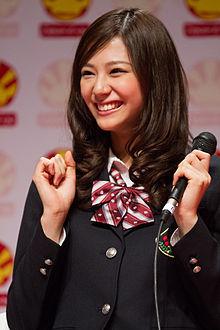 Mariya Nishiuchi 20120708 Japan Expo 7.jpg