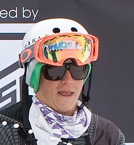 Mark McMorris 01.jpg
