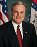 Mark Pryor, Official Portrait, 112th Congress (2011) 1.jpg