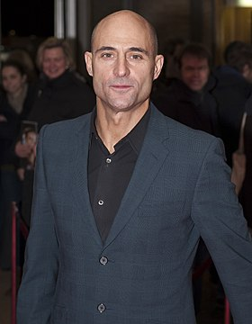 Mark Strong (Berlin Film Festival 2011).jpg