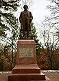 Mark Twain Statue.jpg