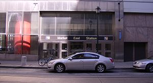 Market East entrance.JPG