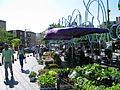 Market Nijmegen 4.JPG