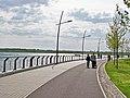 Markkleeberger See Promenade.jpg