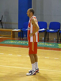 Marko Simonovic.jpg