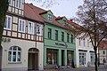 Markt 35 Jüterbog.jpg