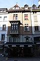 Marktgasse-13.jpg