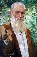 Ivan Mrkvička