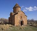 Marmashen smaller church.jpg
