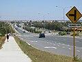 Marmion Ave 240 N Mindarie Quinns 2004.jpg
