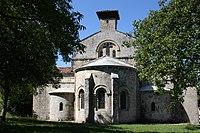 Marnans Saint-Pierre 111.JPG