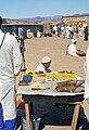 Marokko1982-016 hg.jpg