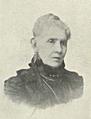 Marqueza de Fontes Pereira de Mello - Brasil-Portugal (16Jan1906).png