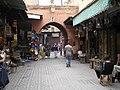 Marrakech (3778695365).jpg