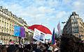 Marriage equality demonstration Paris 2013 01 27 05.jpg