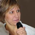 Marta Kierska Witczak.png