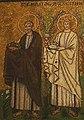 Martin+Clemens in Sant'Apollinare Ravenna.jpg