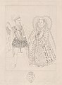 Mary, Queen of Scots and Lord Darnley Met DP890362.jpg
