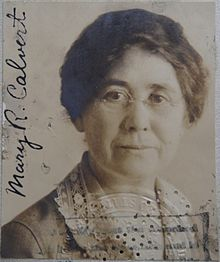 Mary Calvert 1927 passport.jpg