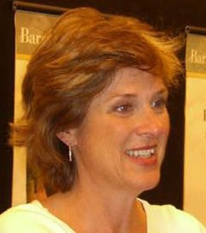 Harry Potter and the Half-Blood Prince - Reproductions of artwork by Mary GrandPré (pictured) were available with the Scholastic Deluxe Edition.