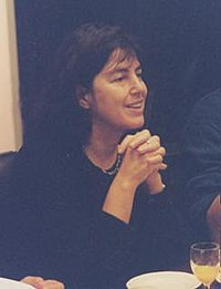 Mary Kaldor crop.jpg