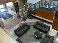 Maryland School of Public Policy Atrium.jpg